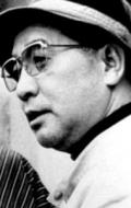Хидео Гося