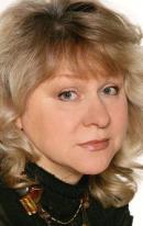 Татьяна Щанкина