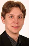 Илья Андрюков