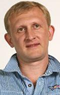 Константин Шавкунов