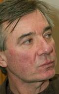 Анатолий Ященко