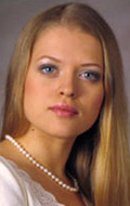 Мария Виненкова