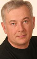 Андрей Кылосов