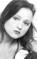 Ванесса Глоджо