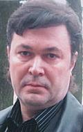Александр Самохин