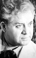 Юрий Шепелев