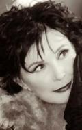Доротея Берриман