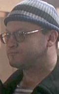 Алексей Шлямин
