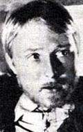 Юрий Казючиц