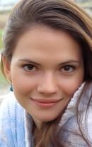 Екатерина Астахова