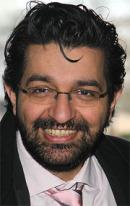 Али Самади Ахади