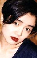 Чжи-ын Ли