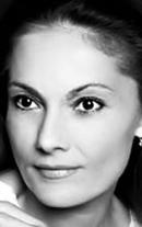 Марина Карманова