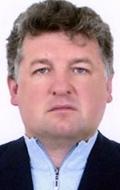 Александр Котелевский