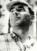 Никита Курихин