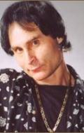Ирбек Персаев