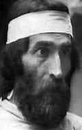Асхаб Абакаров