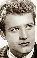 Павел Морозенко