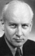 Павел Клушанцев