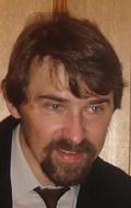 Виктор Луговой