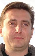 Сергей Косарев