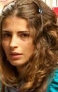 Лорена Матео