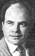 Павел Дубашинский