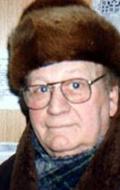 Владимир Ляховицкий
