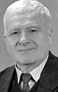 Виктор Тульчинский