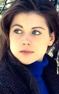 Александра Перепелица