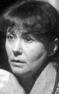 Людмила Логийко