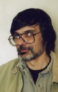 Алексей Караев