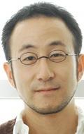 Тосихиро Яшиба