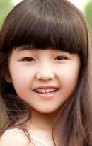 Цзы-фэн Чжан