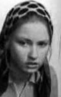 Ирина Обольская