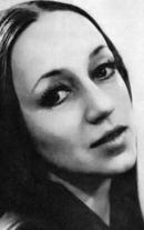 Елена Евтеева