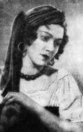 Тамара Богданова