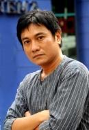Хоанг Пхук Нгуйен