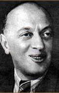 Григорий Ярон