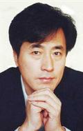 Ян Лисинь