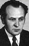 Виталий Четвериков
