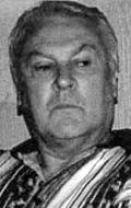 Николай Засеев-Руденко