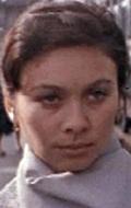 Ж. Хамукова