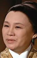 Чэнь Яньянь