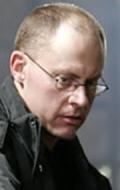 Бретт Энсти