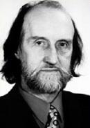 Валерий Кострин