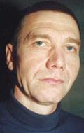 Михаил Пазников