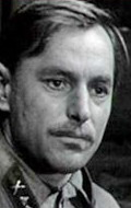 Владимир Ячминский