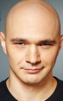 Владислав Лешкевич
