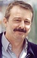 Хуан Диего